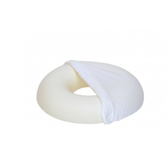 Sissel SitRing (coussin...