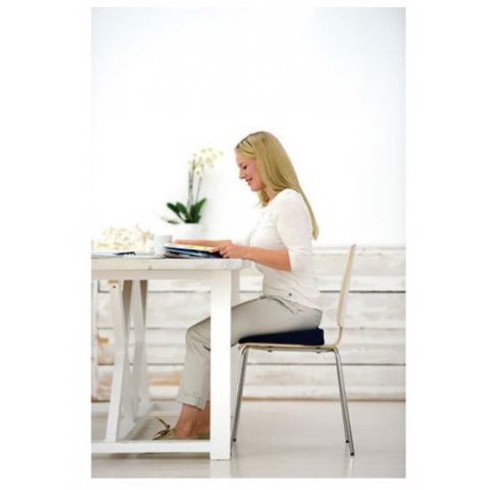 Sissel Sit Standard