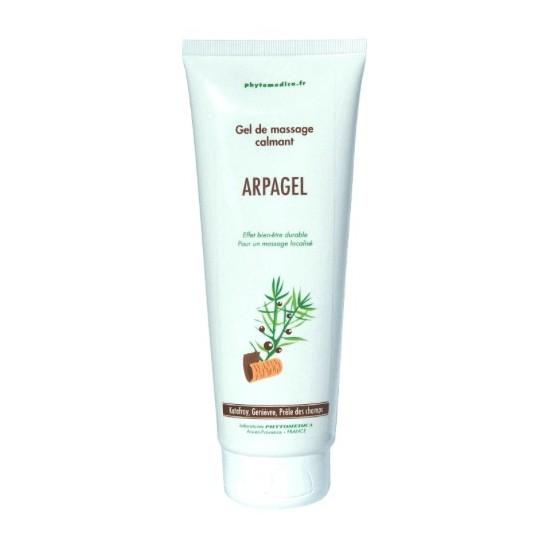 Arpagel 250 ml