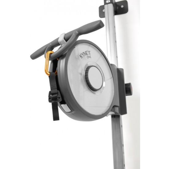 Kynett Rack Adjust pour mur