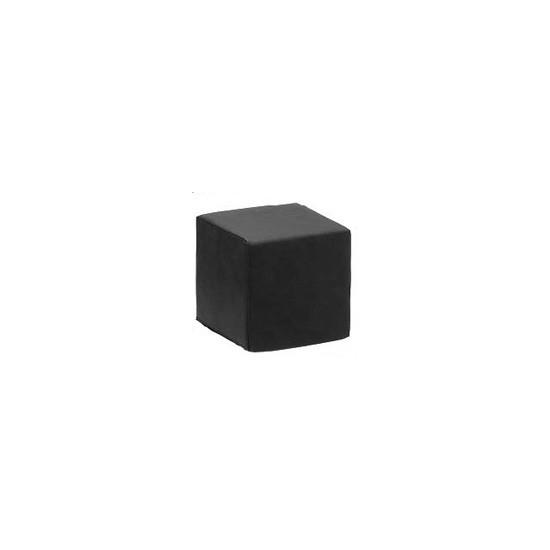 Coussin cubique