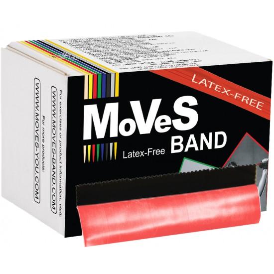 MSD Band 5,5 m