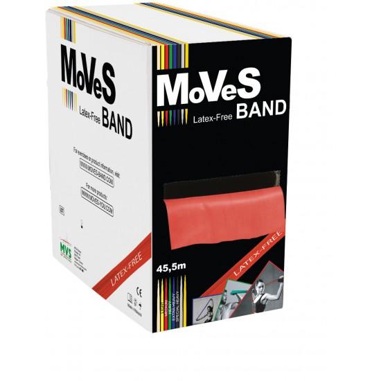 MSD Band 45 m
