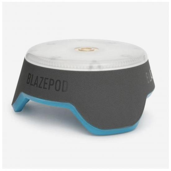 Kit Blazepod