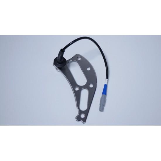 Winback kit fascia