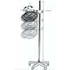 Lampe IR Thermo Quartz