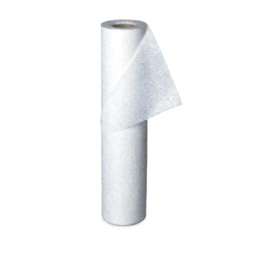 Rouleau PVC pour fango (65...