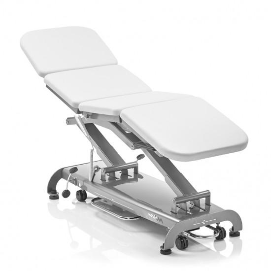 Table massage Novak S 4...