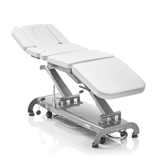 Table massage Novak S 8...