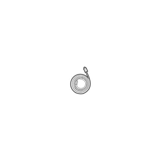 Connecteur 1 voie pour LX7