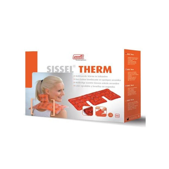 Sissel Therm compresse chaude