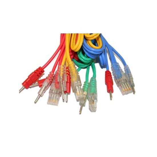 Câble FIL ancienne génération