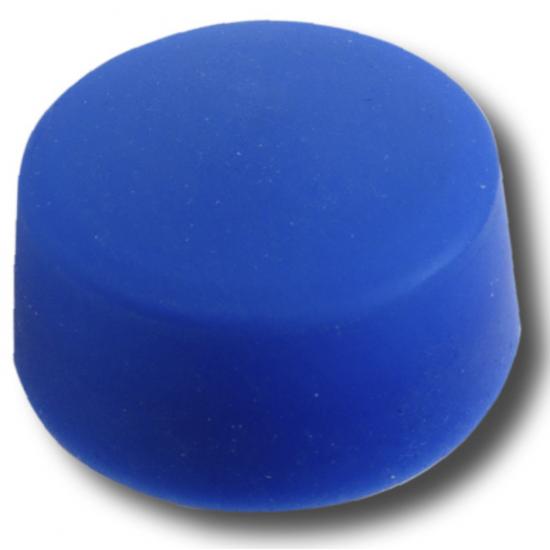 Zimmer EnPuls silicone cap...