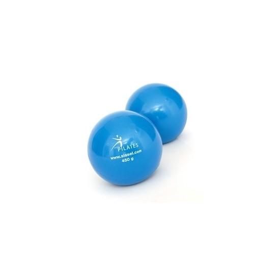 Sissel Pilates Toning Ball...