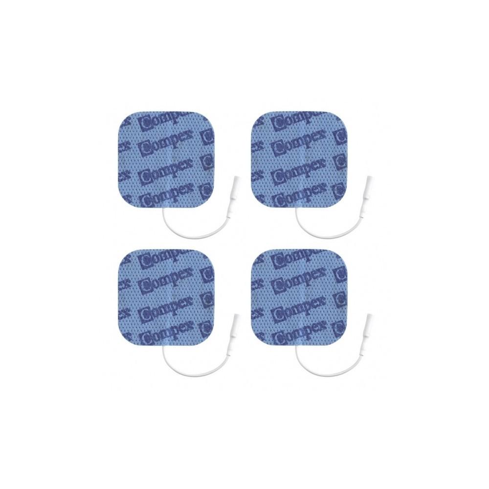 http://www.stim-form.com/980-thickbox_default/electrodes-performance-fil-5-x-5-cm.jpg