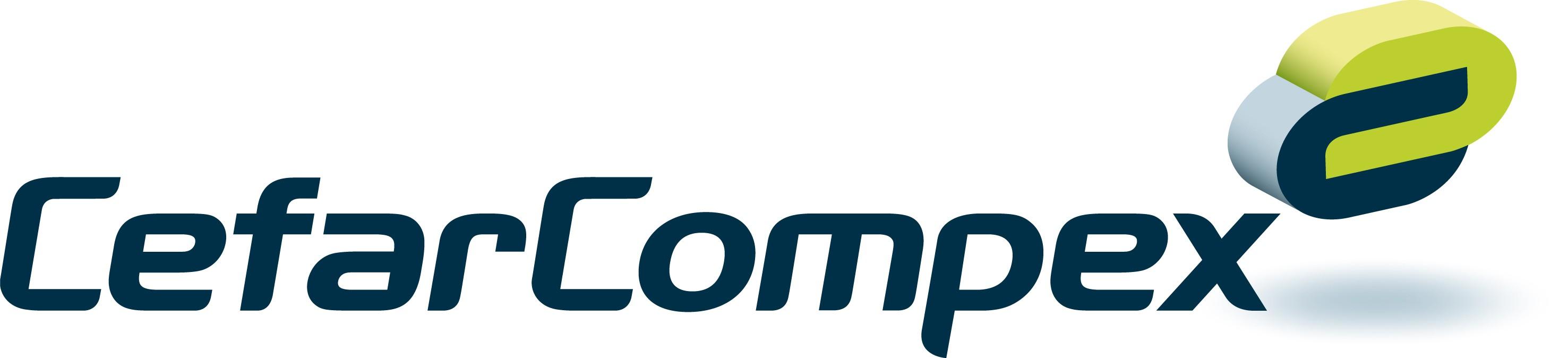 CéfarCompex