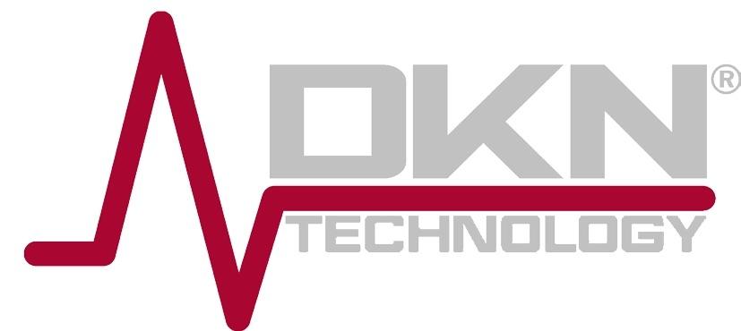 DKN Technology