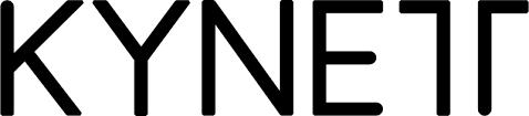 Kynett