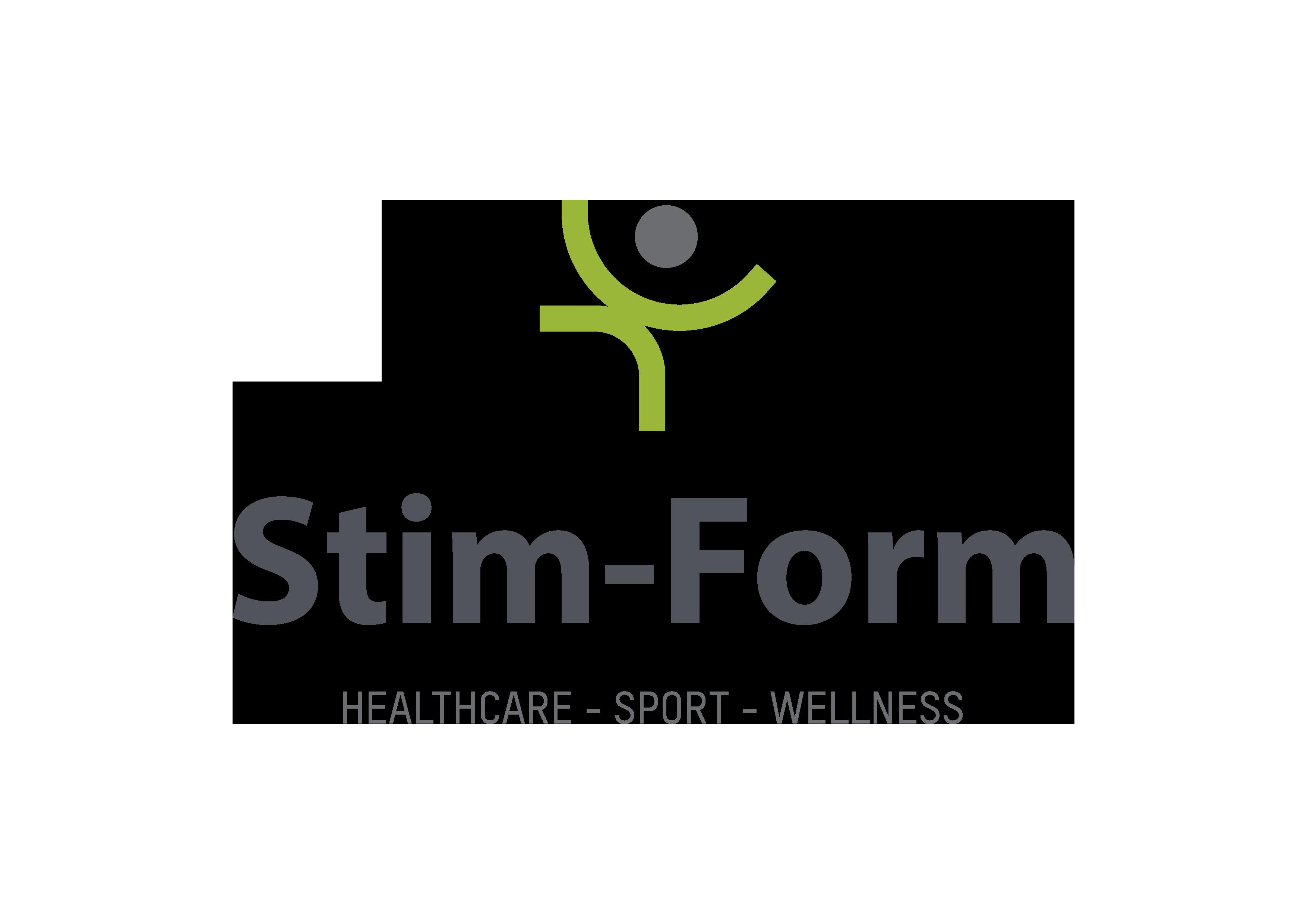 Stim-Form
