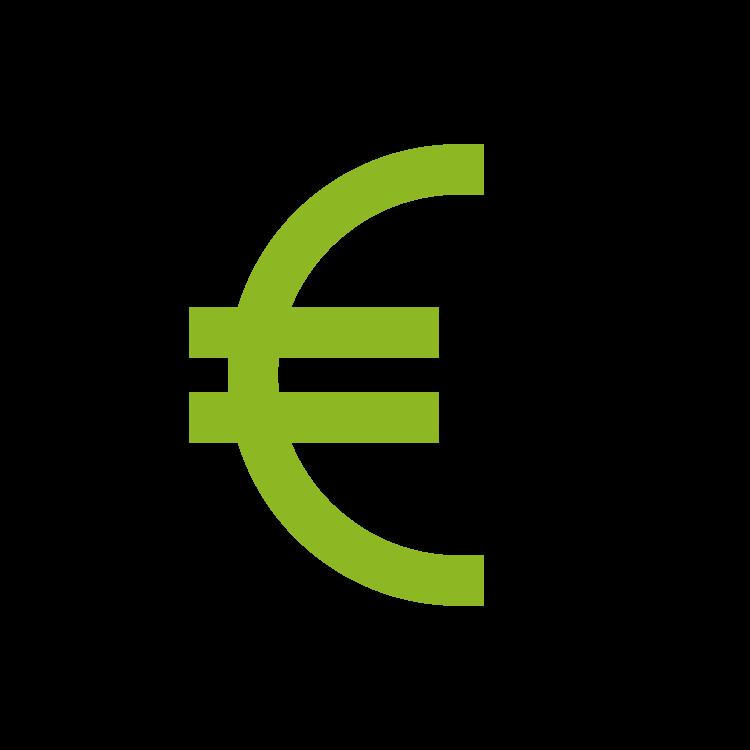 Paiement via bancontact, mastercard et virement