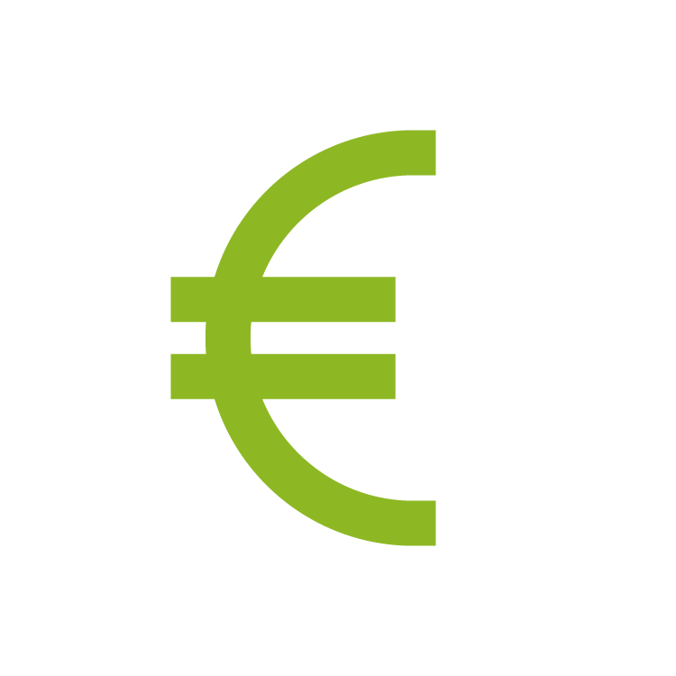 Betaling via bancontact, mastercard en overschrijving